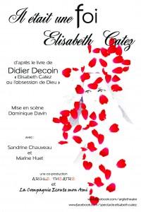 affiche-elisabeth