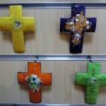 Artisanat religieux le Havre