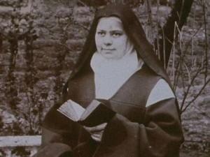 Elisabeth-de-la-trinite