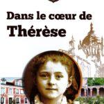 Lisieux