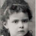 elisabeth_de_la_trinite_enfant