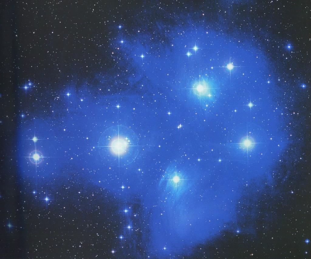 galaxie bleue008