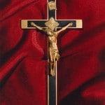 mai_crucifix