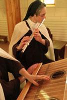 musique_chapelle le havre