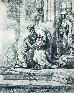 rembrandt fils prodigue005