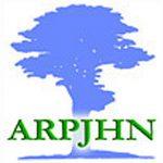logo ARPJHN