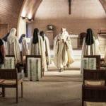 liturgie chapelle carmel du havre