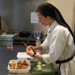 cuisine carmel du havre