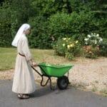 travail jardin carmel du havre