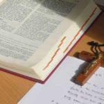 lectures-spirituelles-carmel-du-havre