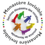 Monastère invisible