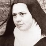 Elisabeth de la Trinité - Printemps de sainteté